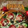 amys-pesto-pizza
