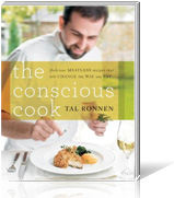 the_conscious_cook