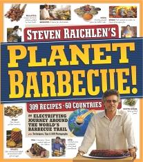Planet_Barbecue