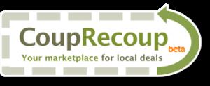 CoupRecoup